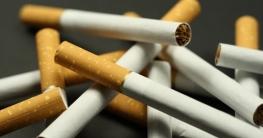 Linktipps rund um Rauchen